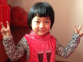 福建:女儿溺死河中 凶手是亲生母亲