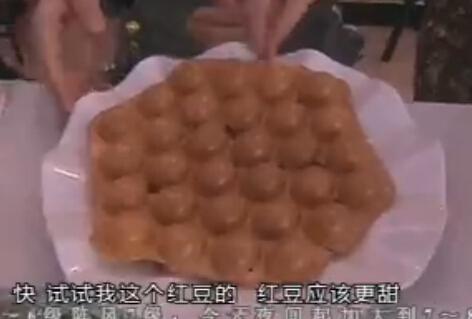 破过吉尼斯纪录的香港美食 2016-09-13