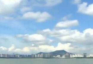 新闻联播给了深圳3分钟!看了的人都服气