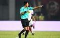 U23足球亚锦赛今日开赛 中国队首场对阵阿曼队