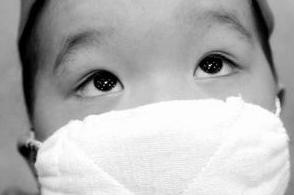我国每年新发儿童白血病1.5万人 80%以上可治愈