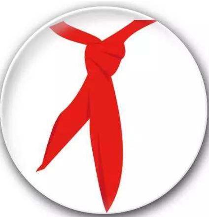 教育部、共青团中央、全国少工委:严肃规范红领巾等少先队标志标识使用