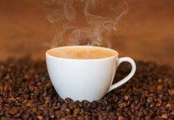 一天4杯咖啡关联2型糖尿病风险降低25%