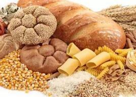 研究:低碳水饮食有助长期健康保持减肥效果