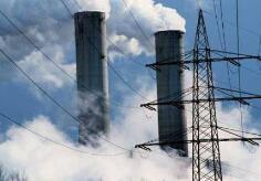 研究称温室气体排放将加重气候灾害叠加效应