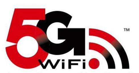 "5G的到来越来越近了 ""Wi-Fi将死""并非危言耸听"