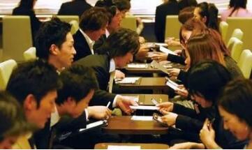 """日本相亲流行""""DNA配对"""":对的人""""闻起来香香的"""""""