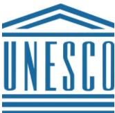 美退出联合国教科文组织正式生效 时隔34年再退该群