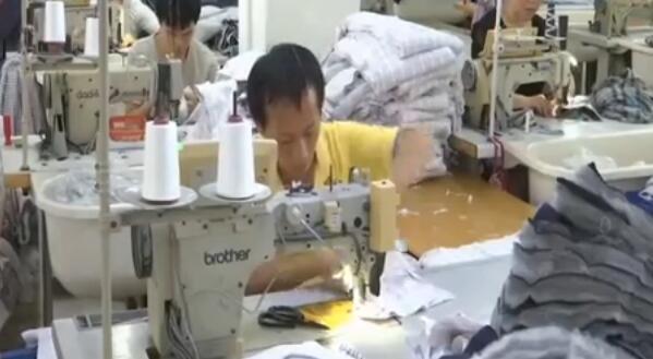 广东美标:与改革同行 随开放发展