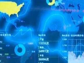 专家详解:如何兼顾大数据安全和个人信息保护?