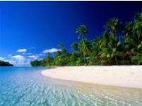 泰国世界日报:一中国男游客在泰国沙美岛溺水身亡