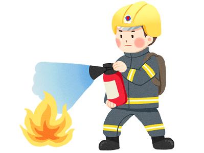 煤气罐着火先灭火还是先关阀门?权威答案来了