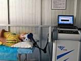 中国有2亿失眠患者 安眠药怎么吃?褪黑素有用吗?