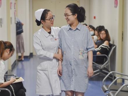 廣州立法規定公共場所應建母嬰室