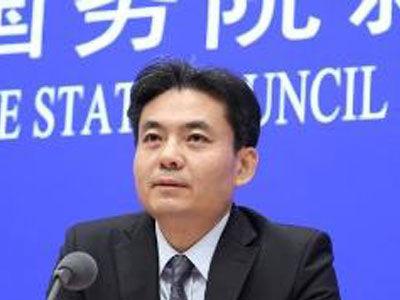 國務院港澳辦發言人發表談話支持香港特別行政區政府制訂《禁止蒙面規例》