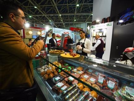 科隆國際食品博覽會開幕 中國產品引關注