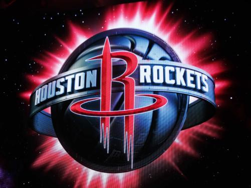 中國籃協:將暫停與休斯頓火箭俱樂部交流合作事宜