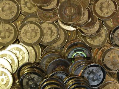 区块链不等于虚拟货币 全国整顿开启