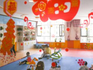 广东明年起将事实无人抚养儿童全部纳入政策保障范围