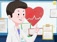 吃素、吃大蒜有利于心脏健康?这些说法你得走心