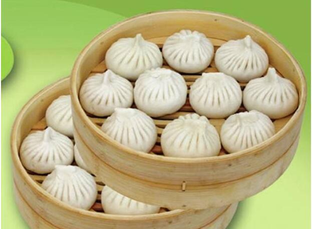 日媒:中国饮食店直播后厨状态赢点赞