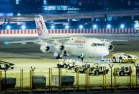 澳门机场禁带30cm自拍杆