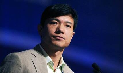李彥宏:人工智能時代要打破數據孤島和創新孤島