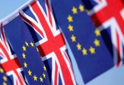 """欧洲官员恳请英国""""别玩了"""" 脱欧给个""""准信"""""""