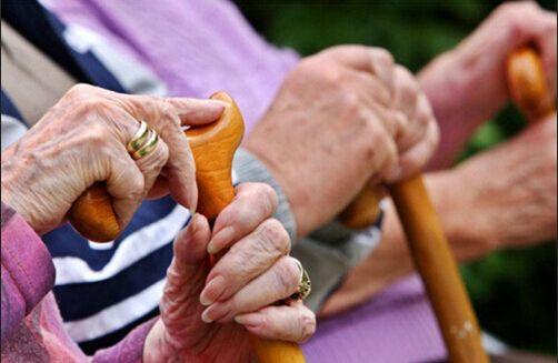國務院辦公廳印發《關于切實解決老年人運用智能技術困難的實施方案》