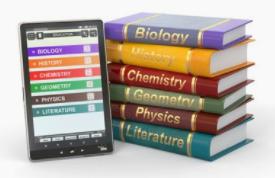纸质书与电子书,哪个更发光?