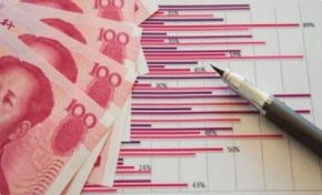 平均工资数据出炉了,哪个行业最赚钱?