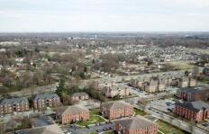 美國北卡羅來納州校園槍擊致2死4傷 嫌疑人被捕