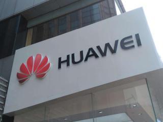 华为回应谷歌暂停合作:产品和服务在中国市场不受影响