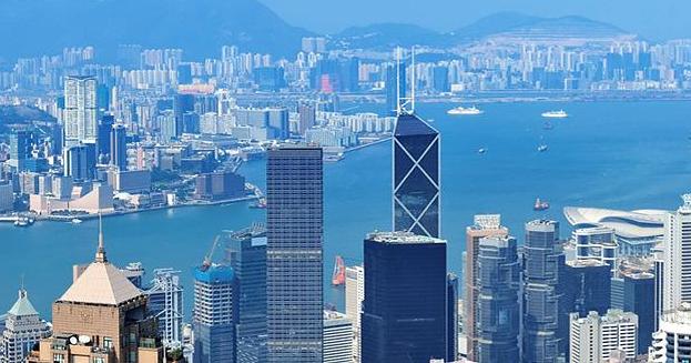 香港特区政府决定暂缓修订《逃犯条例》工作