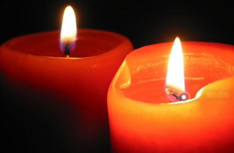 哀悼!四川宜宾地震遇难者名单公布