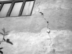 专家分析:四川长宁地震序列为构造地震活动 余震较丰富