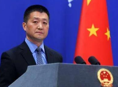 外交部:中朝两国已商定举行建交70周年庆祝纪念活动