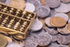 女教师离职获赔15000多枚硬币 财务:想给她个教训