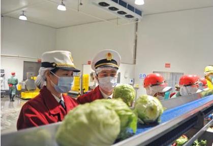 广东上半年外贸额达3.28万亿元 民企是增长最大助力