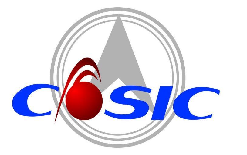 中国航天科工云端营销成交额超190亿元