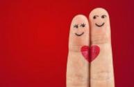 90后已到適婚年齡 他們應如何建立正確的婚戀觀?