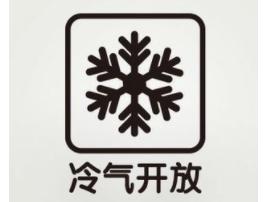 台医师:夏季高温进出冷气房 小心促发心肌梗塞
