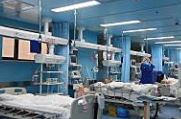 低价收医保药销售给异地药店 倒卖金额一年达百万