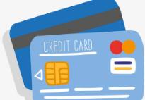 私下透支母亲信用卡 法院认定子债需母还