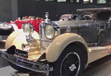 德国汽车产业遭遇寒流 多家老牌车企面临亏损或裁员