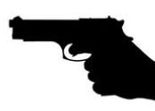 中国人权研究会文章:美国痼疾难除的枪支暴力严重践踏人权