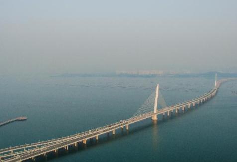 庆祝深圳经济特区建立三十九周年