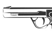 槍聲再響!美國阿肯色州一男子劫持人質向警察射擊