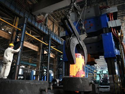 上海启动区域性国企综改:竞争类企业基本实现整体或核心资产上市