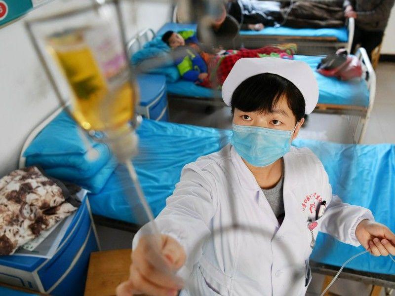 免费培养农村订单定向医学生 这件事国家已经默默做了十年